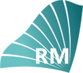 RM Invest Logo